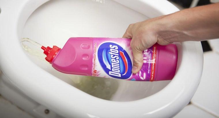 proper-ratio-bleach-water-disinfecting