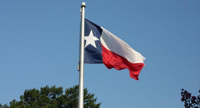proper-way-salute-texas-flag