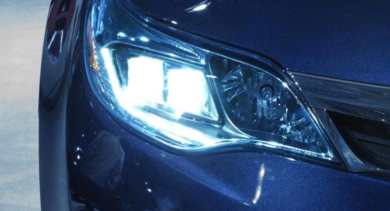 properly-adjust-vehicle-s-headlights