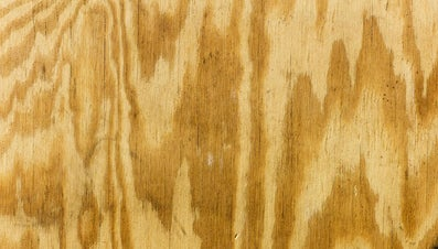 What Are the Properties of Plywood?