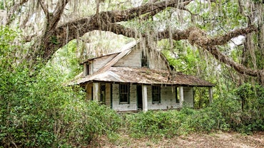 When Is Property Considered Abandoned?