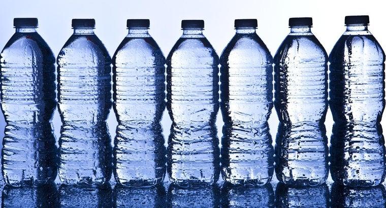 pros-cons-plastic-bottles
