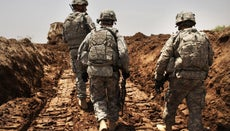 What Are Pros and Cons of the Military Draft?