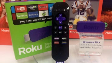 What Are Some Pros and Cons of Roku?