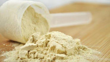 What Are Pros and Cons of Whey Protein?