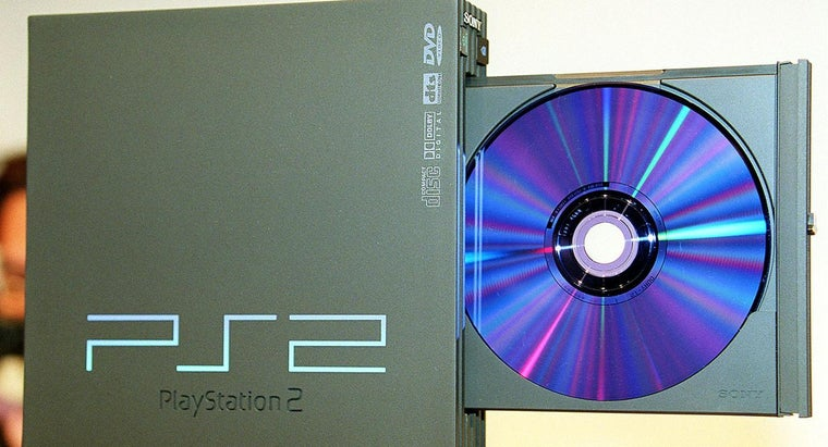mean-playstation-2-disc-spin