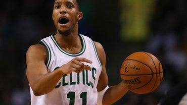 What Is the PSI of a Regulation NBA Basketball?