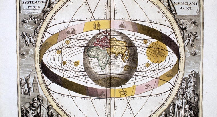 ptolemy-s-theory-solar-system