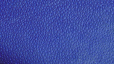 What Is PU Coated Leather?