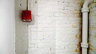Is Pulling a Fire Alarm a Felony?