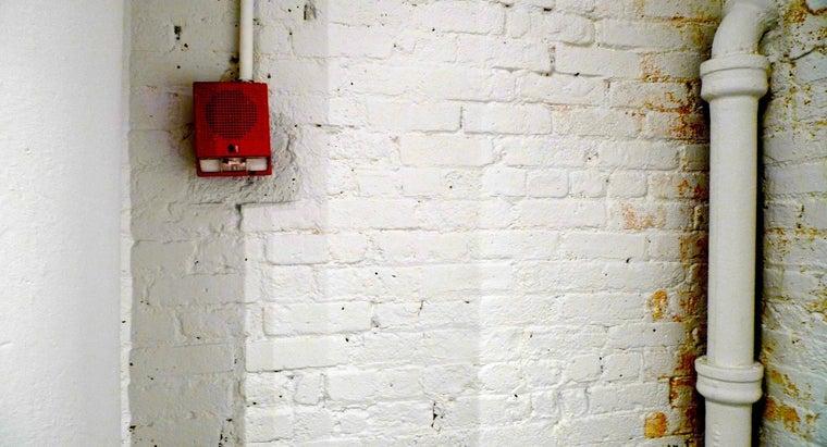 pulling-fire-alarm-felony
