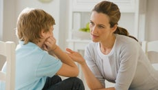 What Is the Difference Between Negative Reinforcement and Positive Punishment?