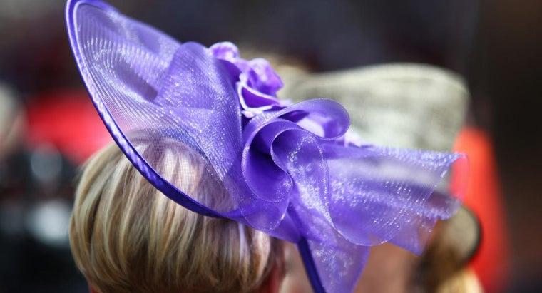 purple-hat-society