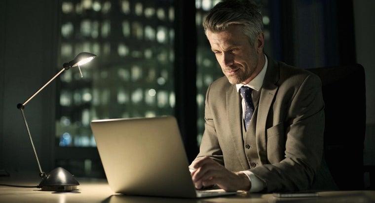 purpose-employee-database-software