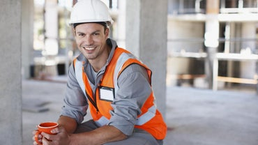 What Is the Purpose of the Fair Labor Standards Act (FLSA)?