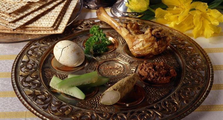 purpose-food-seder-plate