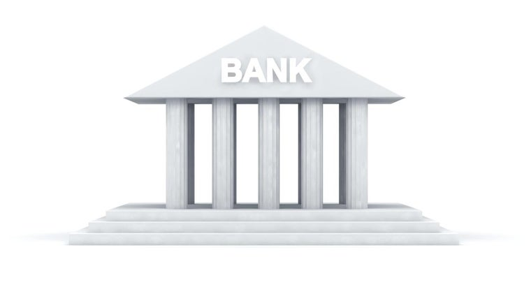 purpose-glass-steagall-banking-act