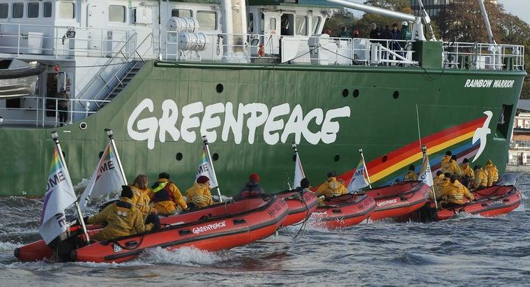 purpose-greenpeace