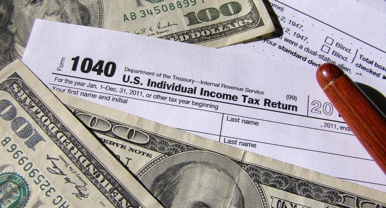 purpose-income-taxes