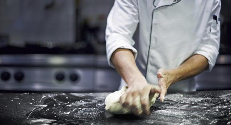purpose-kneading-dough