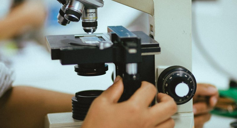 purpose-microscope