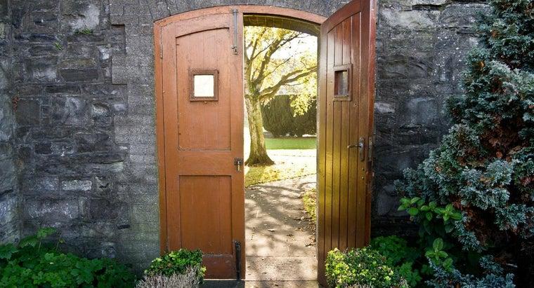 purpose-open-door-policy