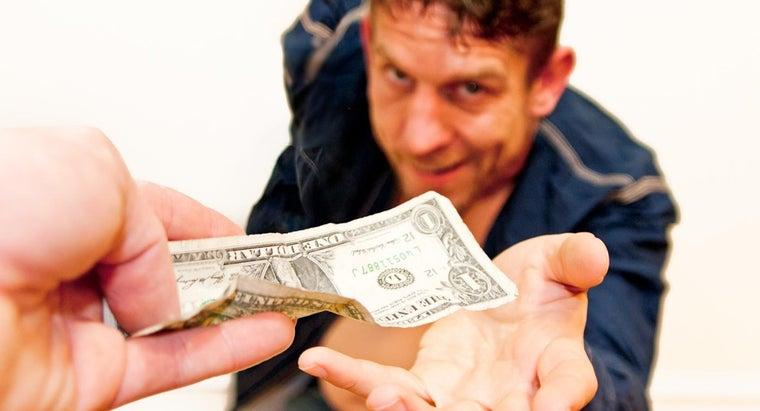 purpose-petty-cash