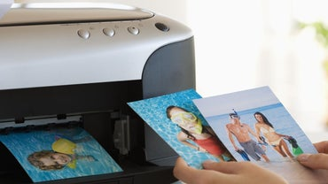 What Is the Purpose of a Printer?