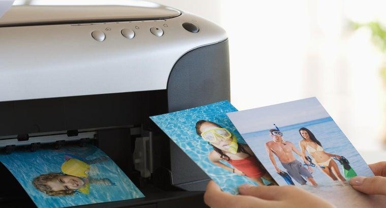 purpose-printer