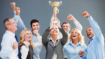 What Is the Purpose of Reward Management?