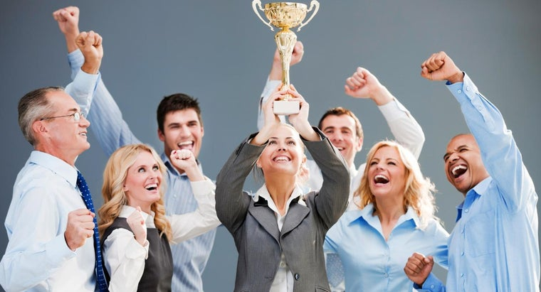 purpose-reward-management