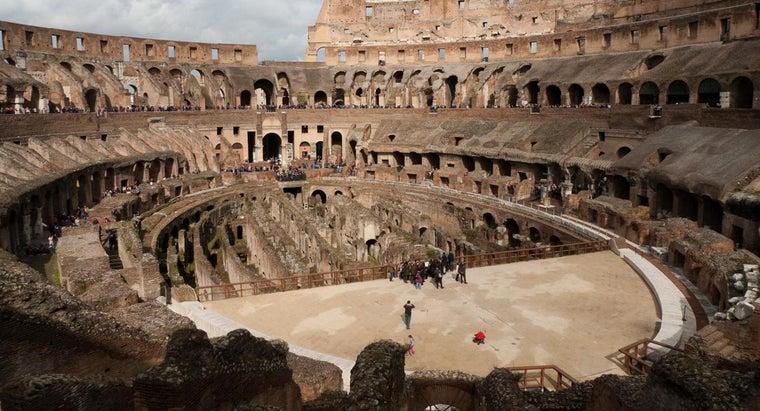 purpose-roman-coliseum