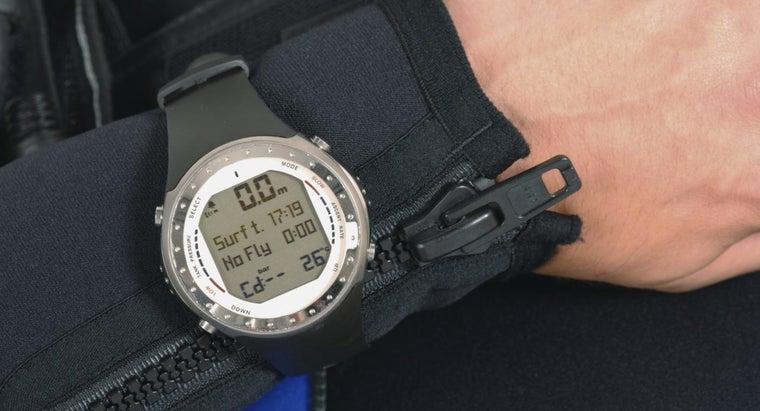 purpose-rotating-watch-bezel