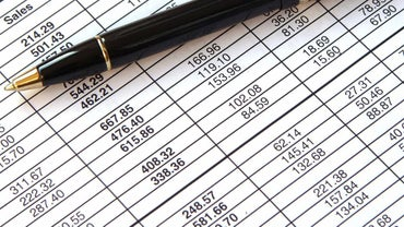 What Is the Purpose of a Spreadsheet?