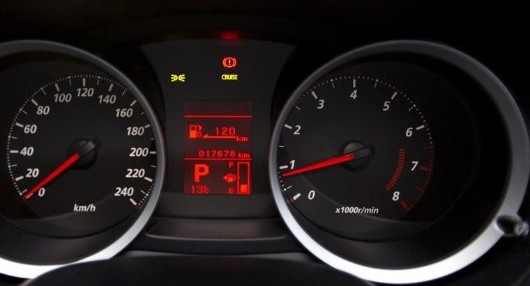 purpose-tachometer