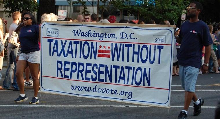purpose-taxation