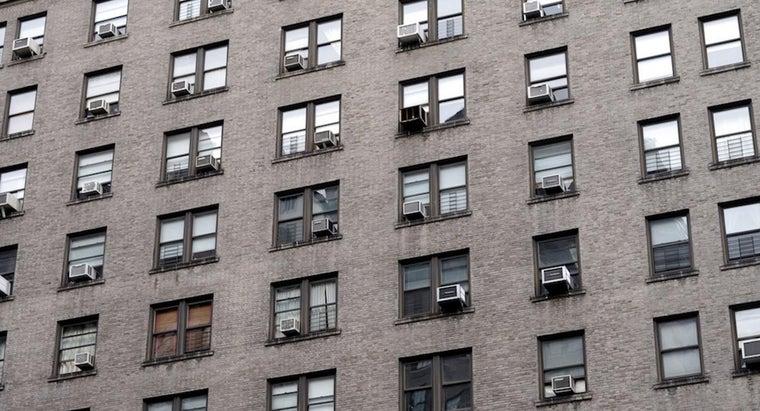 purpose-vent-open-closed-window-air-conditioner