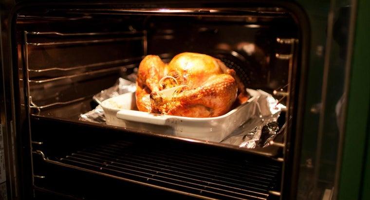 put-pop-up-timer-turkey