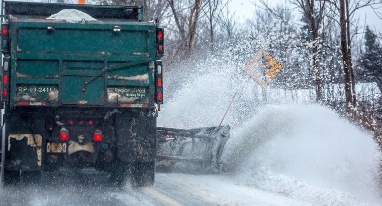 put-salt-icy-roads-winter