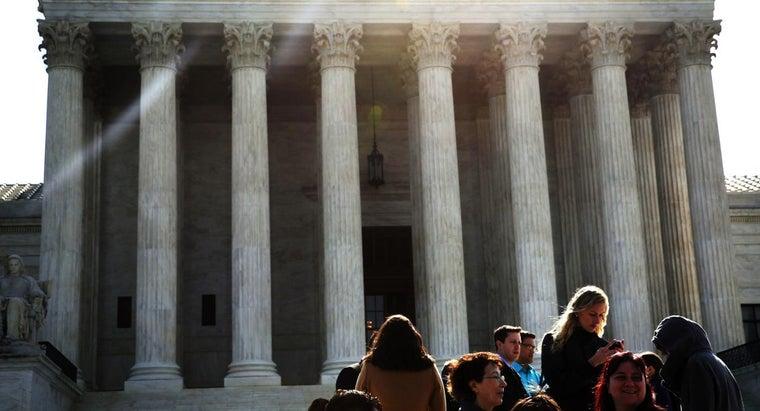 qualifications-serve-supreme-court-justice