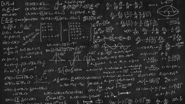 What Are Quantum Numbers in Chemistry?