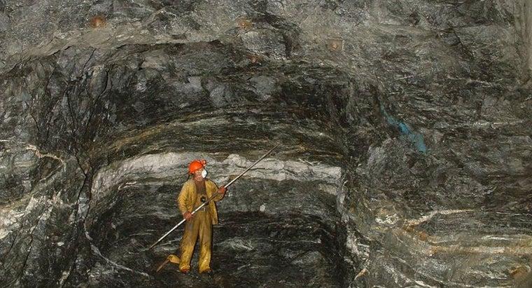 quartz-mined