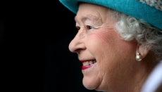 What Is Queen Elizabeth II Famous For?