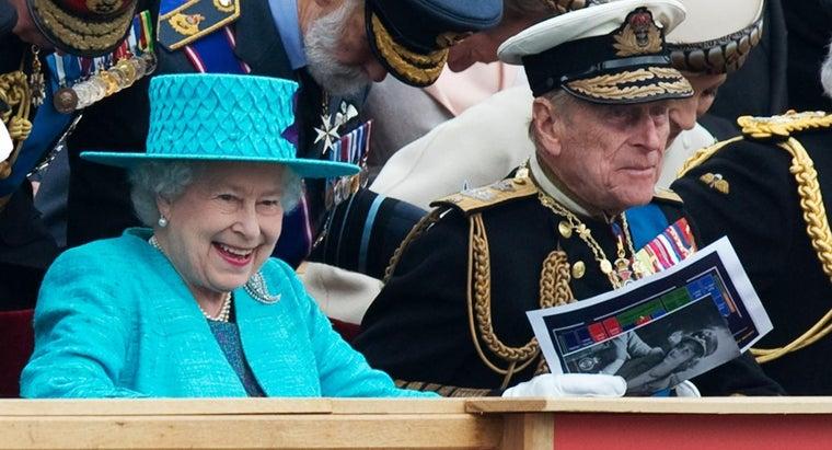 queen-s-husband-called