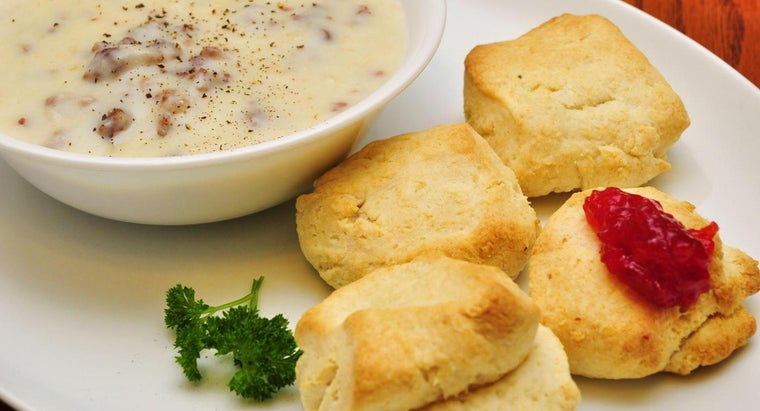quick-easy-biscuit-recipe