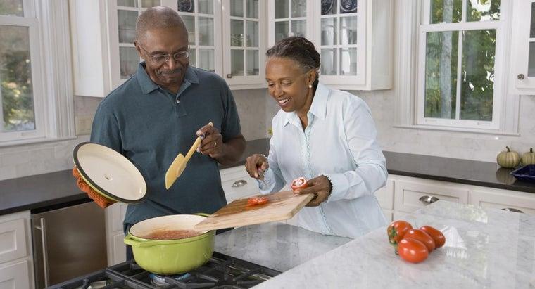 quick-easy-soup-recipe