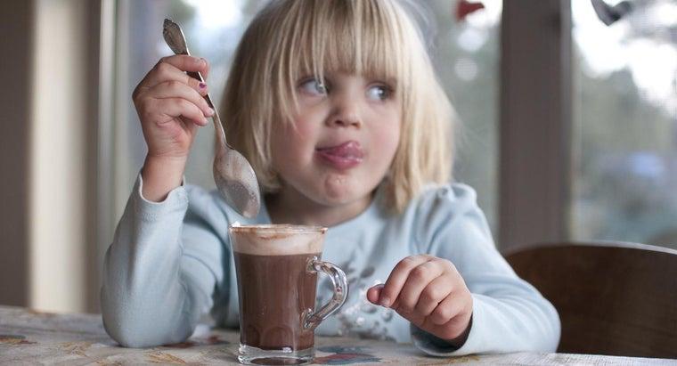 quick-recipe-dry-hot-chocolate-mix