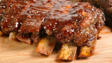 What Is a Quick Recipe for Homemade BBQ Sauce?