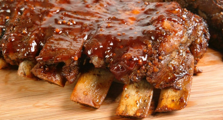 quick-recipe-homemade-bbq-sauce