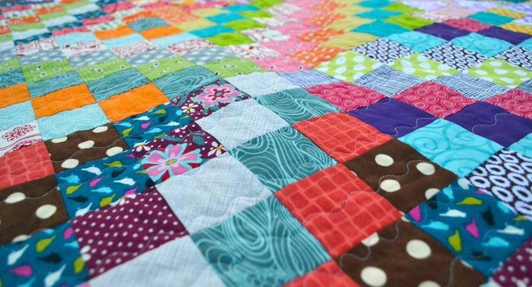 quilt-templates-made